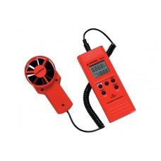 Anemômetro Digital Amprobe TMA10A