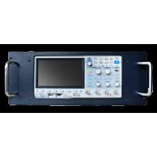 Bandeja para Rack do Osciloscópio Série SDS1000X-E Siglent SDS1000X-E-RMK