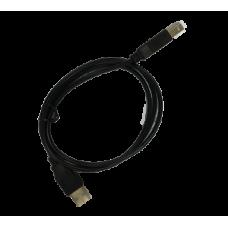 Cabo USB Siglent USBCABLE