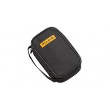 Bolsa Flexível para Multímetros Digitais Fluke C35