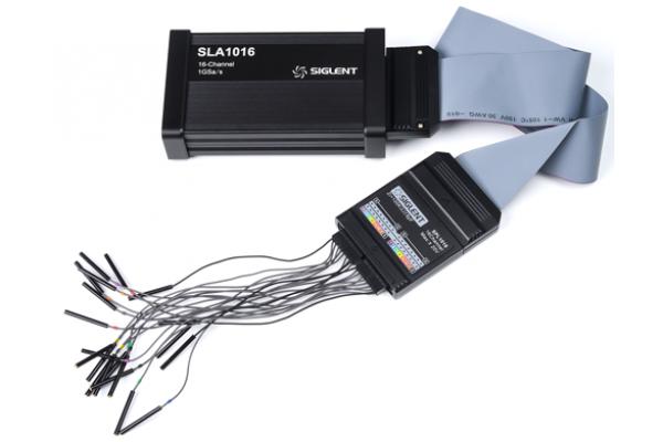 Módulo Misturador de Sinal Siglent SLA1016