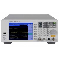 Analisador de Espectro RF (BSA) Agilent/ Keysight N9320B + Upgrade: Gerador de Tracking N9320BK-TG3 3GHz