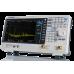 Analisador de Espectro e de Rede Vetorial Siglent Série SVA1000X