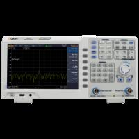 Analisador de Espectro Owon modelo XSA810-TG de 9kHz-1Ghz