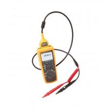 Analisador de bateria Fluke BT510