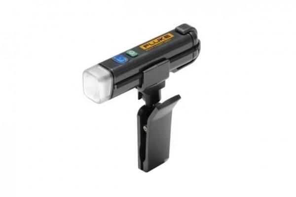 Testador de Tensão sem Contato com lanterna LED Fluke LVD1A