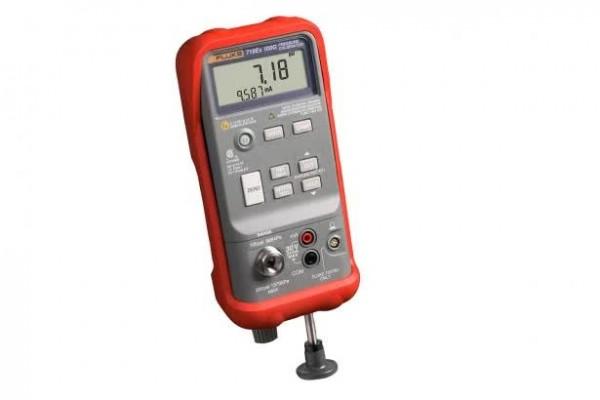 Calibrador de Pressão Intrinsicamente Seguro Fluke 718 Ex