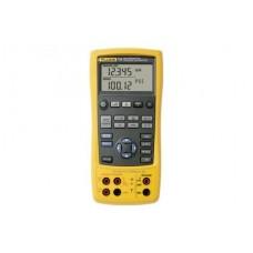 Calibrador do Processo de Várias Funções Fluke 725
