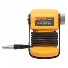 Módulo de Calibração de Baixa Pressão Fluke 750P05