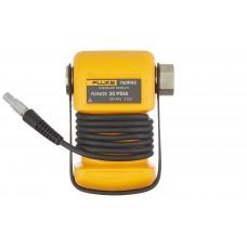 Módulo de Calibração de Baixa Pressão Fluke 750PA5