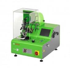Testador Eletrônico de Injetor Diesel Bosch EPS 205