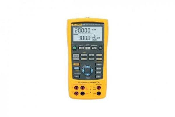 Calibrador de Precisão Multifunção Fluke 726