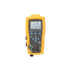 Calibrador de pressão elétrico Fluke 719Pro