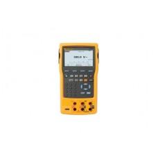 Calibrador de Processos com Documentação - HART Fluke 754