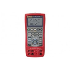 Calibrador de Processo Fluke Série 725Ex