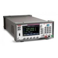 Carga Eletrônica CC Programável Keithley Série 2280S