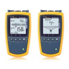 Power Meter de Fibra Óptica MPO Fluke Multifiber Pro