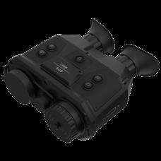 Binóculo Térmico Profissional Militar Hikvision DS-2TS16-35VI/W