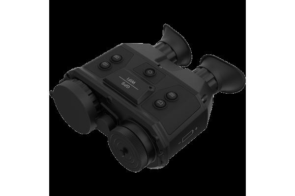 Binoculo-Termico-Profissional-Militar-Hikvision-DS-2TS16-50VI-W