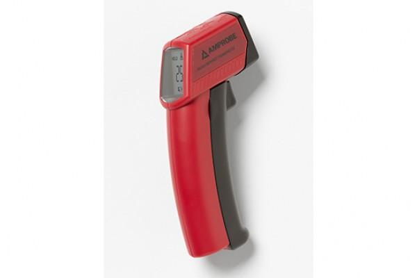 Termômetro infravermelho Amprobe IR608A