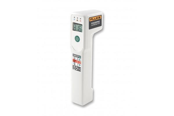 Termômetro infravermelho para alimentos Fluke FoodPro