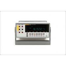 Multímetro Digital de Bancada Fluke 8808A