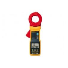 Alicate Medidor de Terra Fluke 1630-2 FC