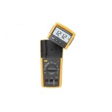 Multímetro Digital com Display Removível Fluke 233