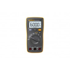 Multímetro Digital Fluke 107 IV