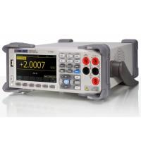 Multimetro de Bancada Siglent SDM3045X (4 1/2 Digitos)