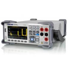 Multimetro de Bancada Siglent SDM3065X (6 1/2 Digitos)