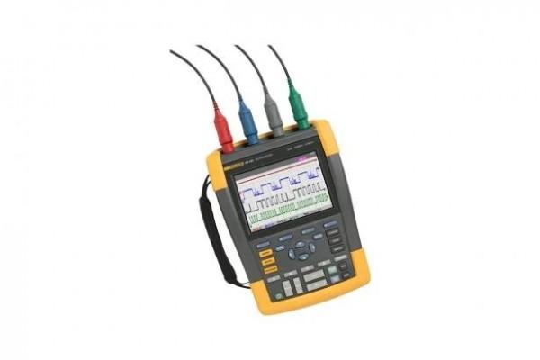 osciloscppio-portatil-fluke-scopemeter-190-serie-ii-190-104-s
