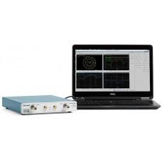 Analisador de Rede Vetorial Tektronix Série TTR500