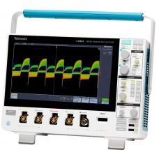 Osciloscópio Digital de Bancada Tektronix MDO Série 3