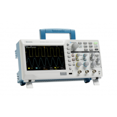 Osciloscópio Digital de Bancada Tektronix Série TBS1000C