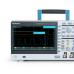 Osciloscópio Digital de Bancada Tektronix Série TBS2000B
