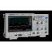 Osciloscópio Digital Siglent Série SDS2000X-E