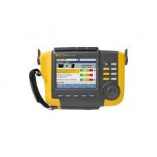 Testador de Vibração e Analisador de Vibração Fluke 810