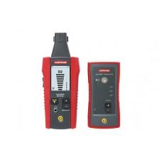 Detector de vazamento ultrassônico Amprobe ULD-420