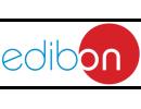 Edibon