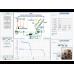 Sistema de Ensino Profissional à Distância Edibon Cloud Learning